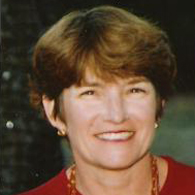 Martha Pahler