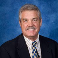 Steve M. Jackson