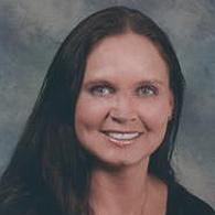 Susan K Jerumbo